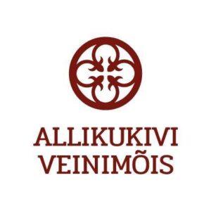eesti veinitee_estonian winetrail_allikukivi 1 (1)