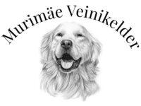 Eesti-veinitee-estonian-winetrail-murimäe-veinikelder