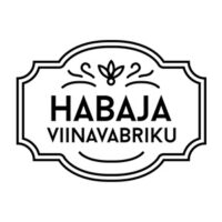 eesti-veinitee-estonian-winetrail-Habaja logo 300pxx300px