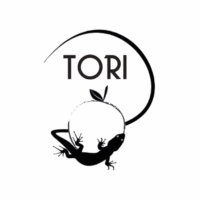 eesti-veinitee-estonian-winetrail-Top logo Tori