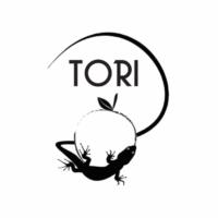 eesti-veinitee-estonian-winetrail-Top logo Tori