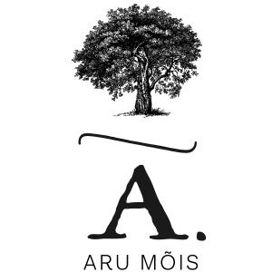 eesti-veinitee-estonian-winetrail-aru-mois