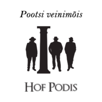 eesti veinitee-estonian winetrail-pootsi veinimõis-hof podis