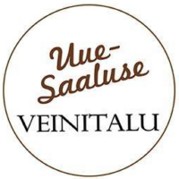 eesti-veinitee-estonian-winetrail-uue-saaluse-logo