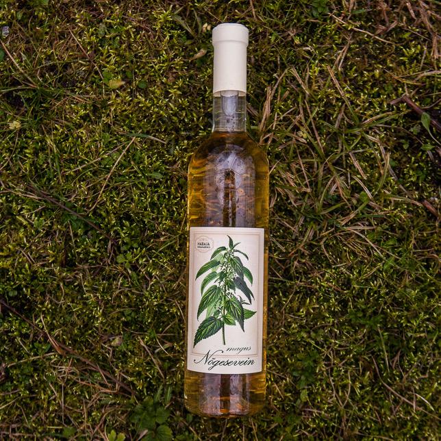 eesti-veinitee-habaja-viinavabriku-n6gesevein