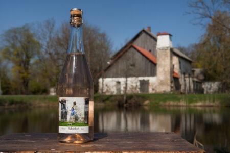 Eesti-veinitee-Habaja Viinavabriku