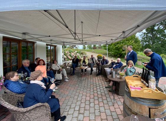 Murumäe-veinid-vaade-Eesti-Veinitee
