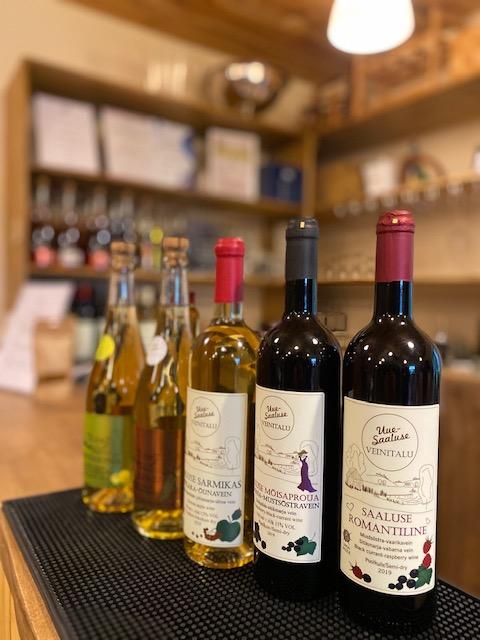 Uue-saaluse-veinidEesti-Veinitee