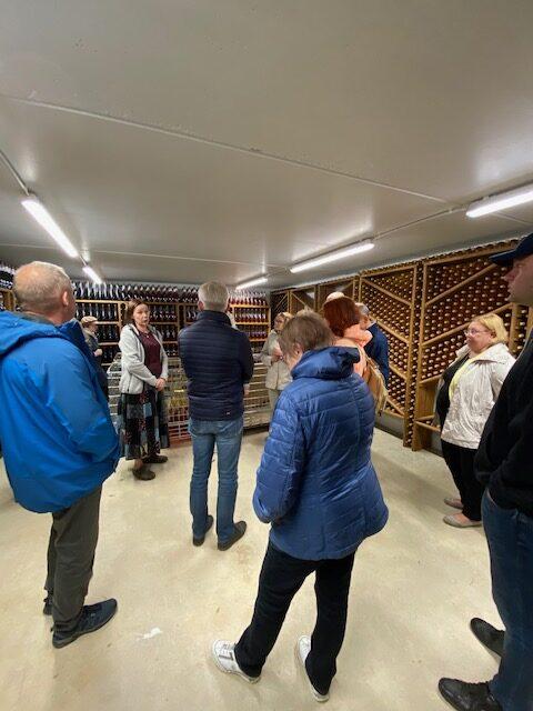 Uue-saaluse-veinikelder-Eesti-Veinitee
