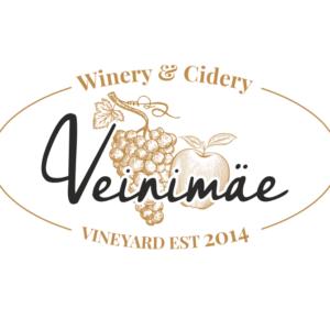 eesti-veinitee-estonian-winetrail-Veinimäe