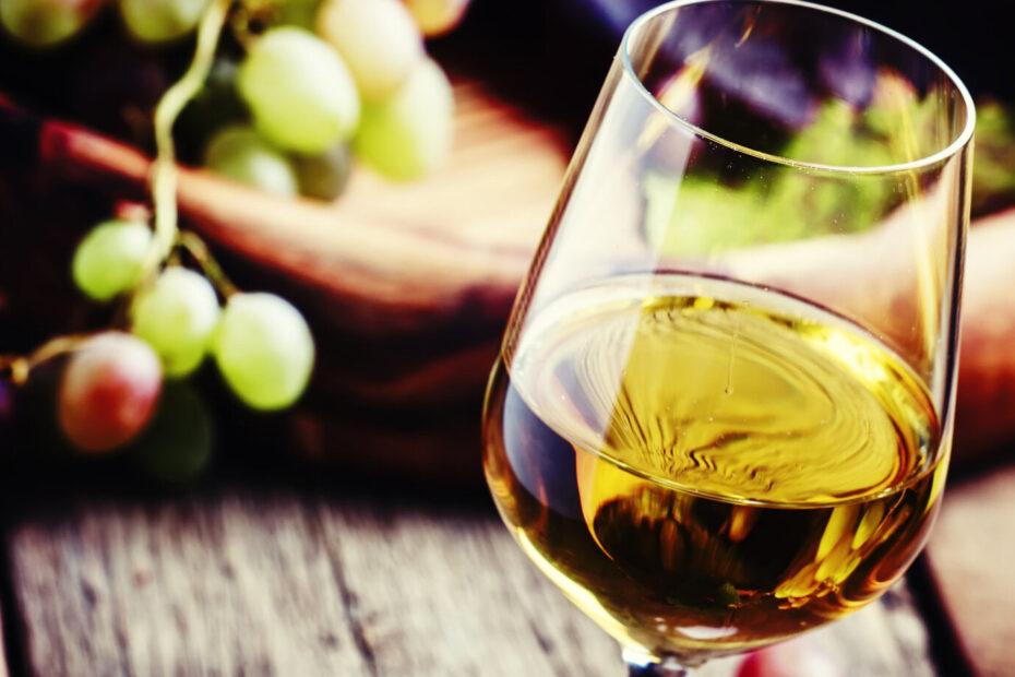 eesti-veinitee-veinivilla-solaris-3