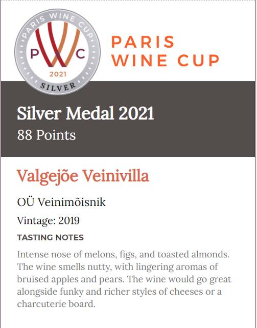 eesti-veinitee-veinivilla-solaris