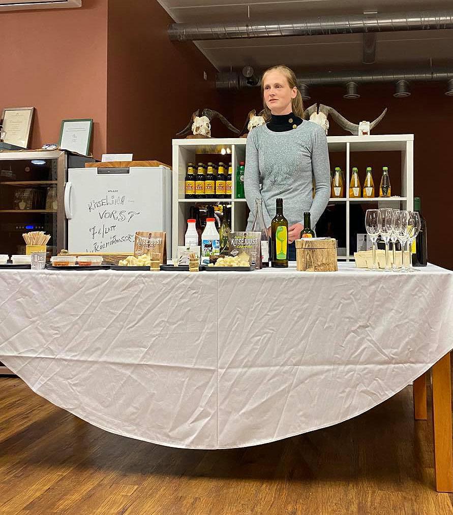 pindi-veinid-eesti-veinitee