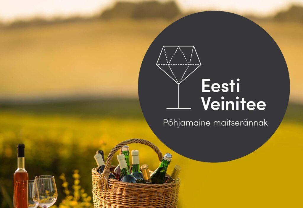 eesti-veinitee-logo